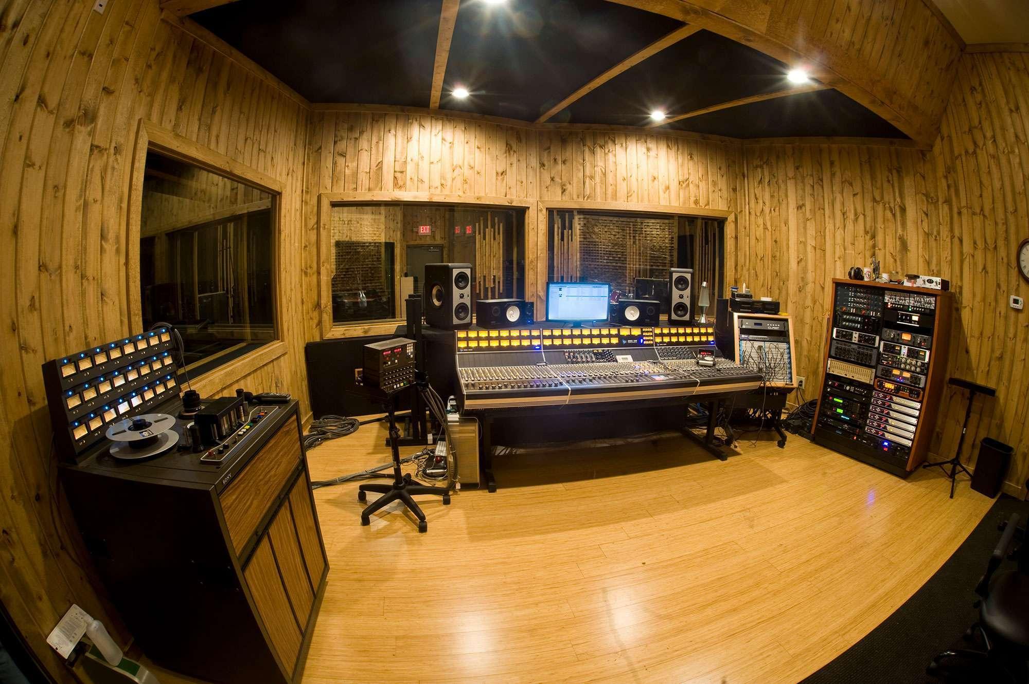77-Recording-(4)
